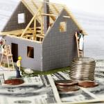 Sửa chữa nhà giá rẻ hcm