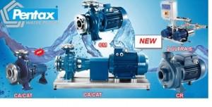Dịch vụ sửa máy bơm nước gò vấp Liên Hệ O9O3 181 486