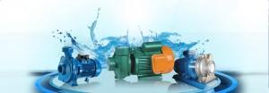 Dịch vụ sửa máy bơm nước quận 7