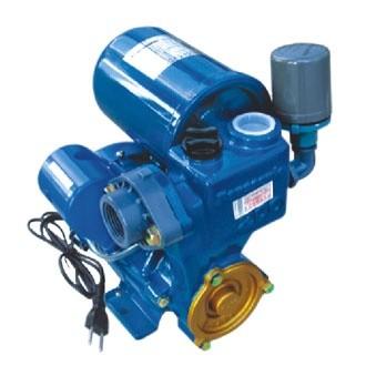 Sửa máy bơm nước nhanh tại nhà tphcm