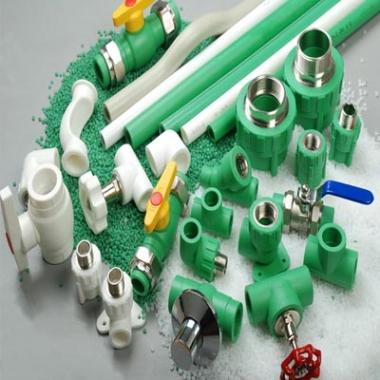 Sửa ống nước tại nhà quận 4