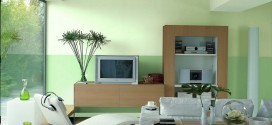 Dịch vụ sơn nhà chuyên nghiệp tại tphcm