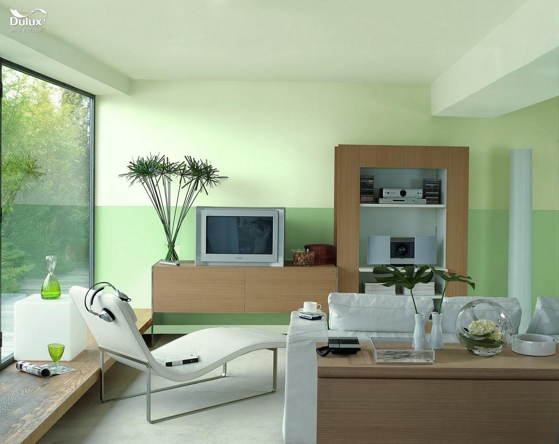 Dịch vụ sơn nhà chuyên nghiệp tại tphcm Liên hệ 0903 181 486 - Dịch vụ sửa chữa nhà - Chống thấm - Điện nước