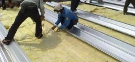 Dịch vụ sửa chữa mái tôn tại tphcm