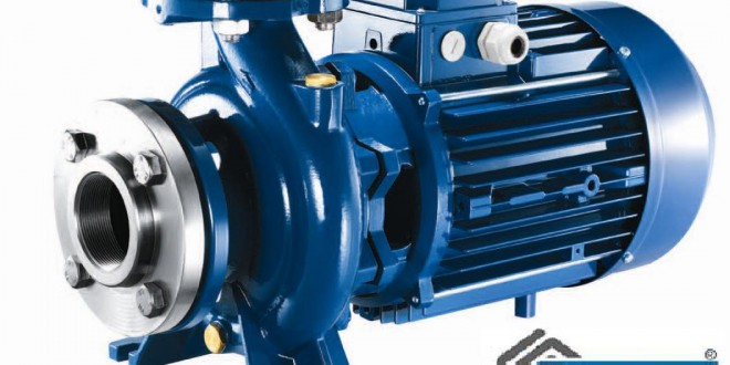 Chuyên nhận sửa chữa máy bơm nước giá rẻ