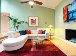 thợ sơn nhà ở tại quận 4