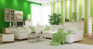 thợ sơn nhà ở tại quận 7