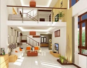 Công ty sơn nhà trọn gói tphcm - Sửa Nhà - Chống Thấm - Đóng Trần Thạch Cao - Sửa Chữa Mái Tôn - Sửa Chữa Ông Nước - Thiết Bị Vệ Sinh Liên Hệ O9O86485O9