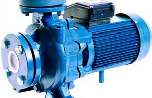 Thợ sửa máy bơm nước ở quận 11 TPHCM
