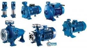 Thợ sửa máy bơm nước ở quận 12 Liên Hệ O9O8.648.5O9