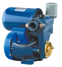 Thợ sửa máy bơm nước ở quận 3 Chuyên Nghiệp