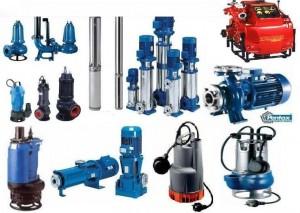 Thợ sửa máy bơm nước ở quận 6 Hotline O9O8.648.5O9