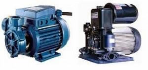 Thợ sửa máy bơm nước ở tân bình Hotline O9O3.181.486