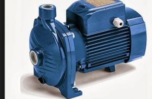 Thợ sửa máy bơm nước ở gò vấp TPHCM Hotline O9O3.181.486