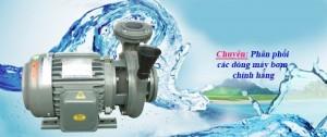 Dịch vụ sửa máy bơm nước quận 10 Liên Hệ O9O3 181 486