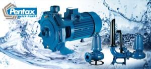 Dịch vụ sửa máy bơm nước quận 12 Hotline O9O3 181 486