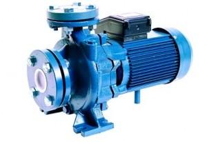 Dịch vụ sửa máy bơm nước quận 6