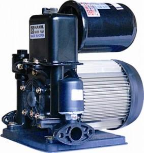Dịch vụ sửa máy bơm nước quận 9