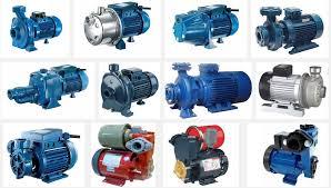 Dịch vụ sửa máy bơm nước thủ đức Tphcm