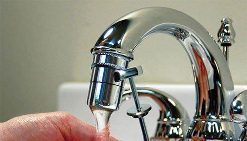 Sửa ống nước tại nhà quận 9