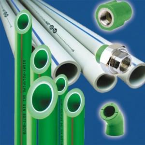 Sửa ống nước tại nhà quận 5