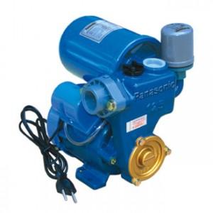 Dịch vụ lắp đặt máy bơm tại tphcm - Sửa điện tại nhà - Đường ống nước chuyên nghiệp