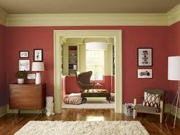 thợ sơn nhà ở tại quận 8
