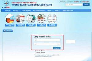 Hướng dẫn cách tra cứu hóa đơn tiền điện chi tiết nhất
